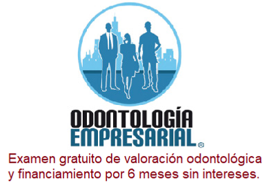 convenio.png