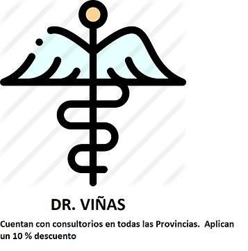 DR. VIÑAS.png