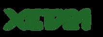 xetam logo nuevo.png