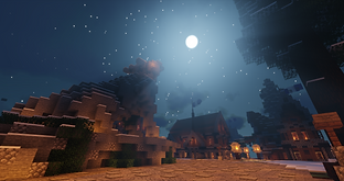 new_efros_shaders.png