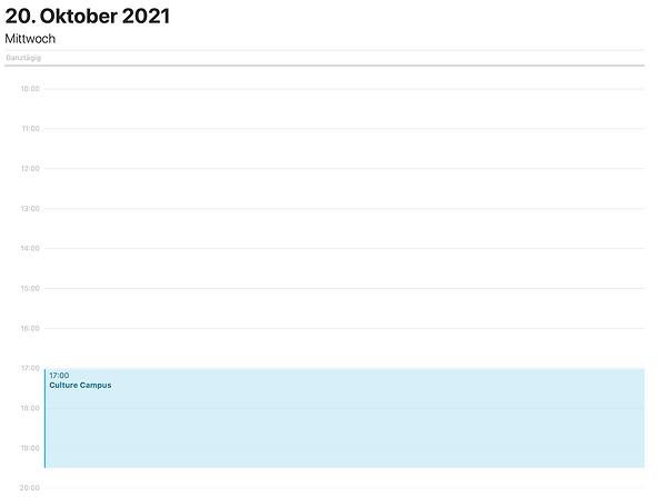 Bildschirmfoto 2021-08-25 um 09.56.10.png