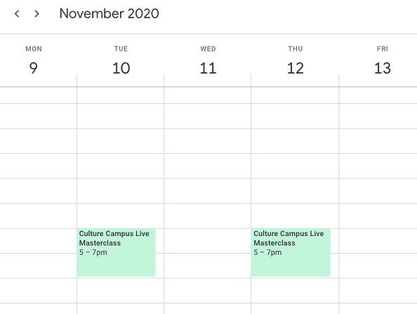 Bildschirmfoto 2020-10-07 um 11.02.49.pn