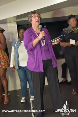 AfropolitanNYC156