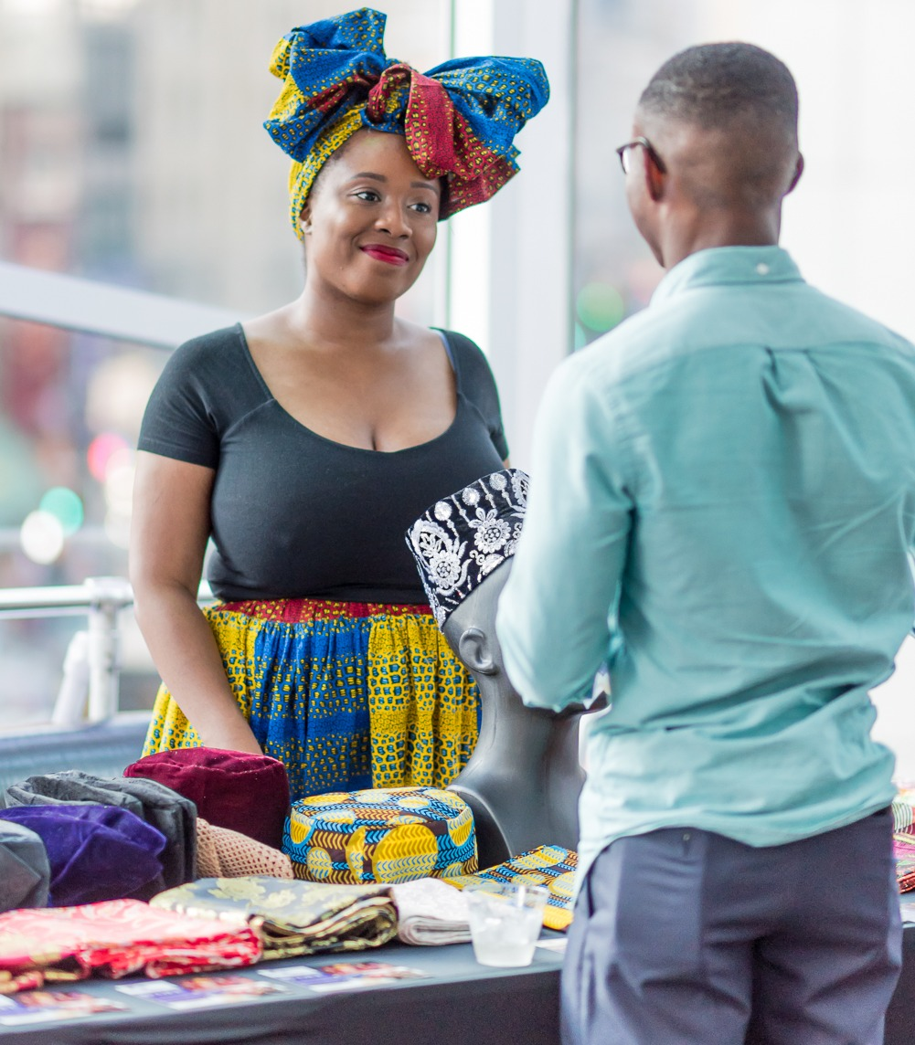 AfropolitanNYC029_edited