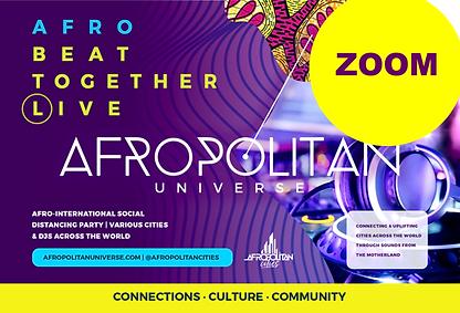 AfropolitanUniverse.png