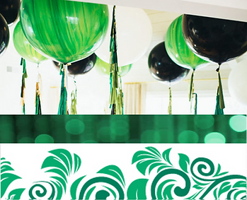 Emerald & White Ball.png
