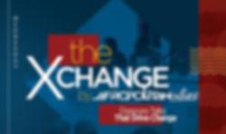 The Xchange.jpg