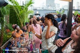 Afrobeats Summer Fest   185.jpg