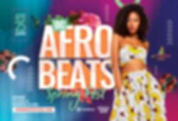 DC Afrobeats Spring Fest.jpg
