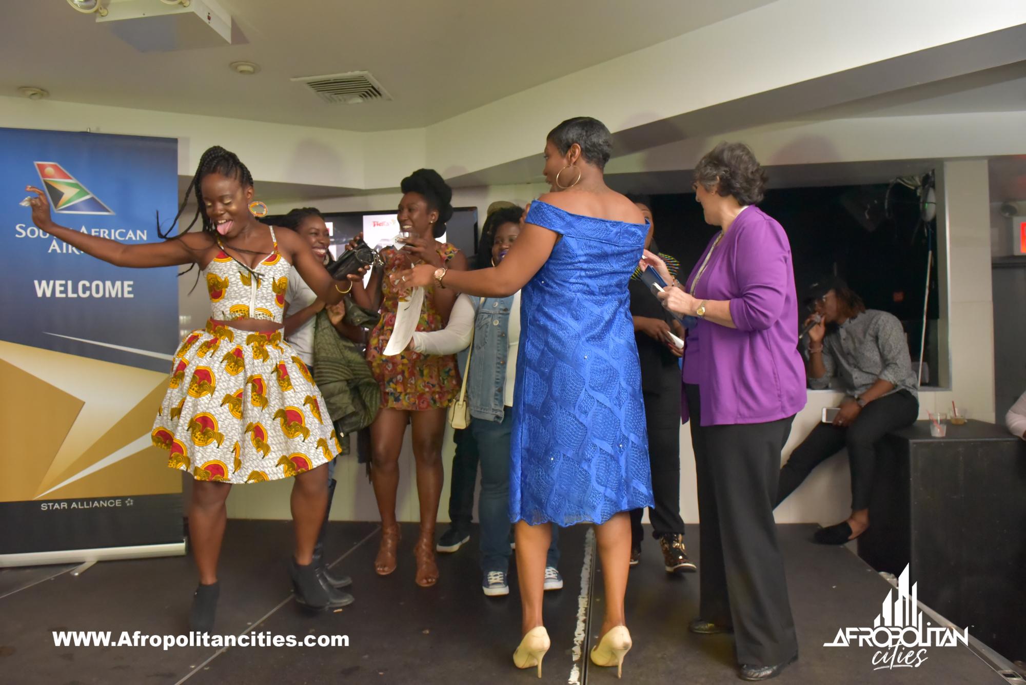 AfropolitanNYC167
