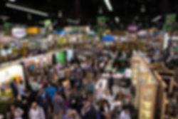 Diaspora Market Place.jpg