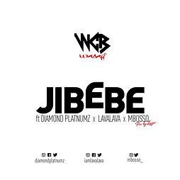 jibebe-640x640.jpg