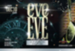 Eve of Eve NYC.jpg
