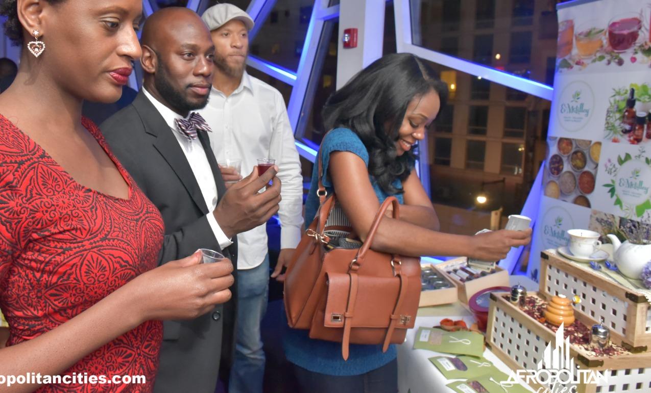 AfropolitanNYC089_edited