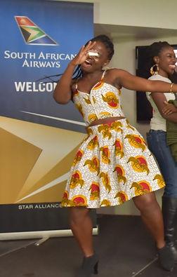 AfropolitanNYC168_edited_edited.jpg