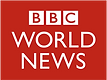 BBC_World_News_red.svg.png