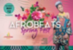 Pre-Flyer - Afrobeats Spring Fest.png
