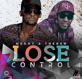 Lose Control - Meddy.jpg