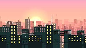 city animation.jpg