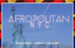 AfropolitanNYC%20Cover%20Design_edited.j