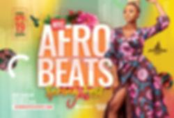 NYC Afrobeats Spring Fest.jpg