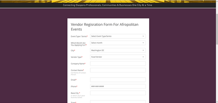 Vendor Registration Form.png