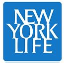 logo_new_york_life.png
