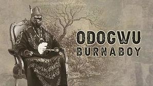 Odogwu - Burna Boy.jpg