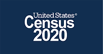 Census Logo.png