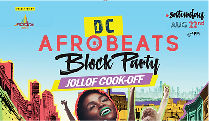 Pre-Flyer - DC Afrobeats Block Party.png