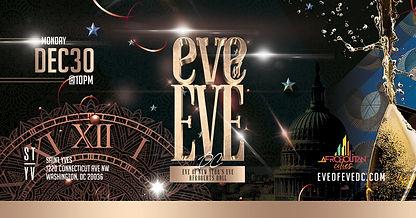 Eve of Eve DC banner.jpg