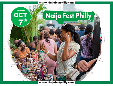 Flyer-Naija Fest Philly v2.png