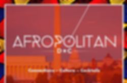 Afropolitan%20Designs_edited.jpg