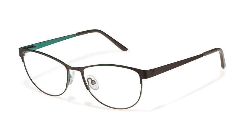 Optik Rieger Kollektion T1610