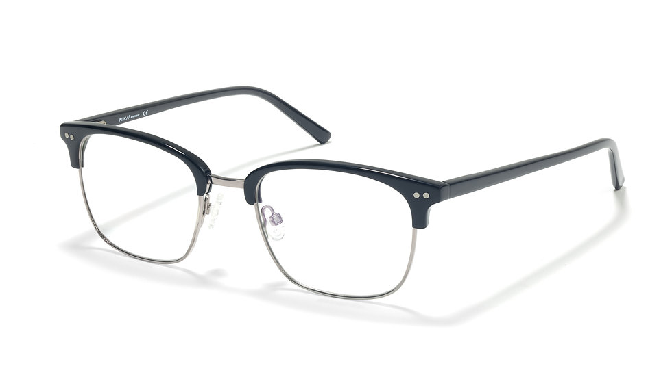 Optik Rieger Kollektion R1750