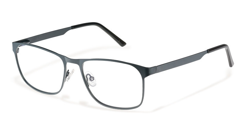 Optik Rieger Kollektion T2660