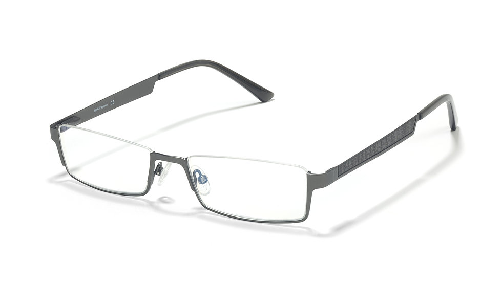 Optik Rieger Kollektion E1760