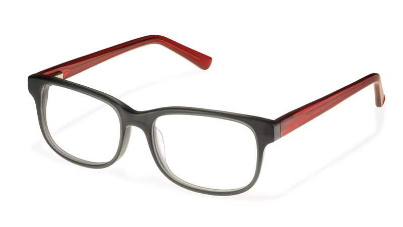 Optik Rieger Kollektion S1610