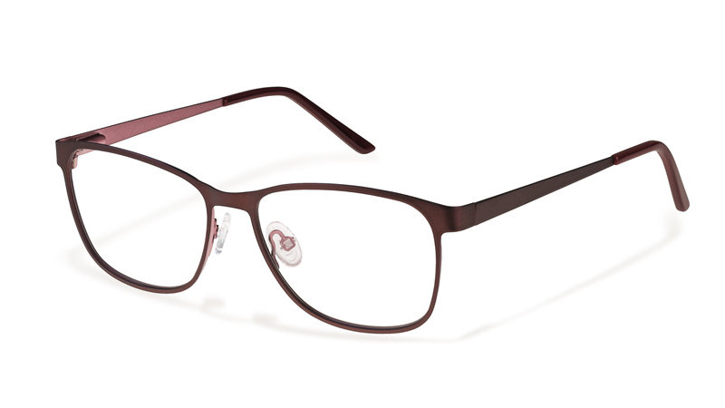 Optik Rieger Kollektion T1650