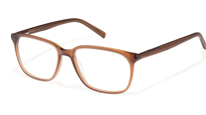 Optik Rieger Kollektion A2630