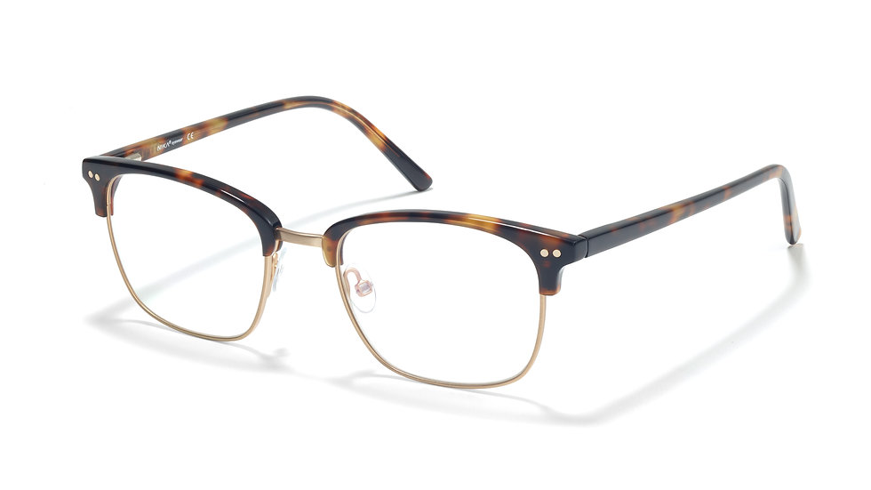 Optik Rieger Kollektion R1740