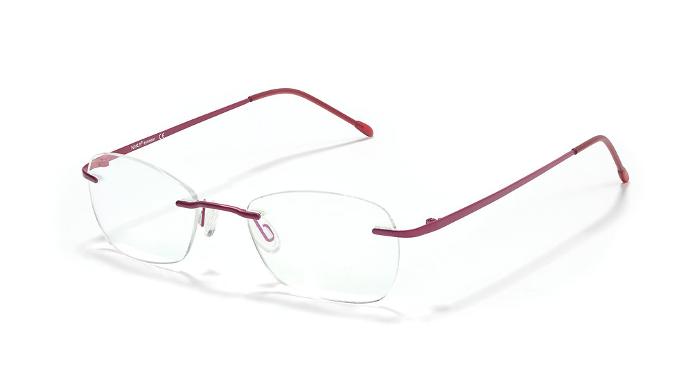 Optik Rieger Kollektion P1760