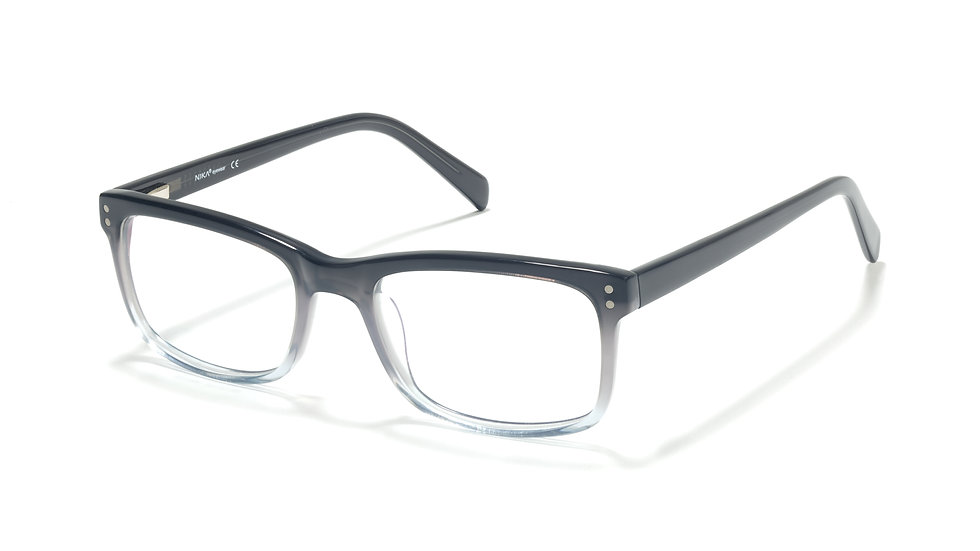 Optik Rieger Kollektion R1720
