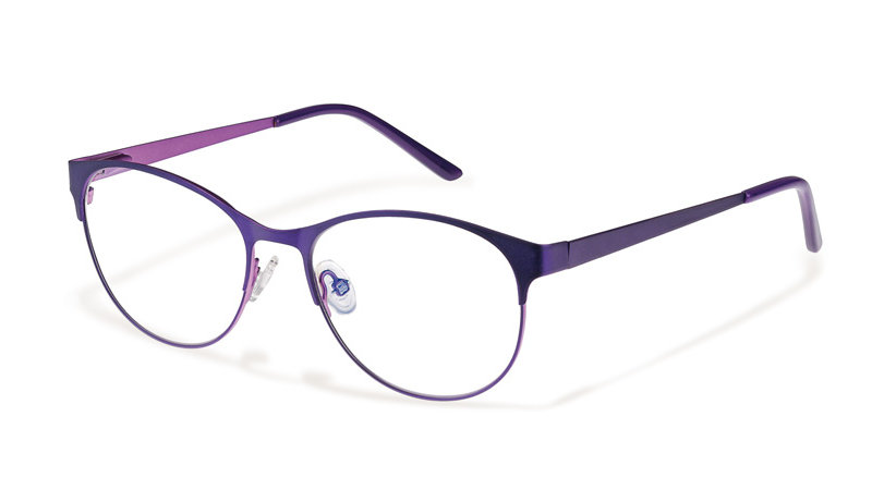 Optik Rieger Kollektion T1630