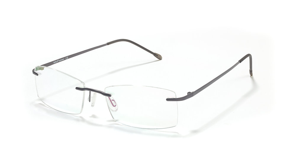 Optik Rieger Kollektion P1710