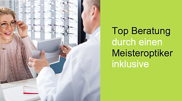Top Beratung Meisteroptiker Inklusive.pn