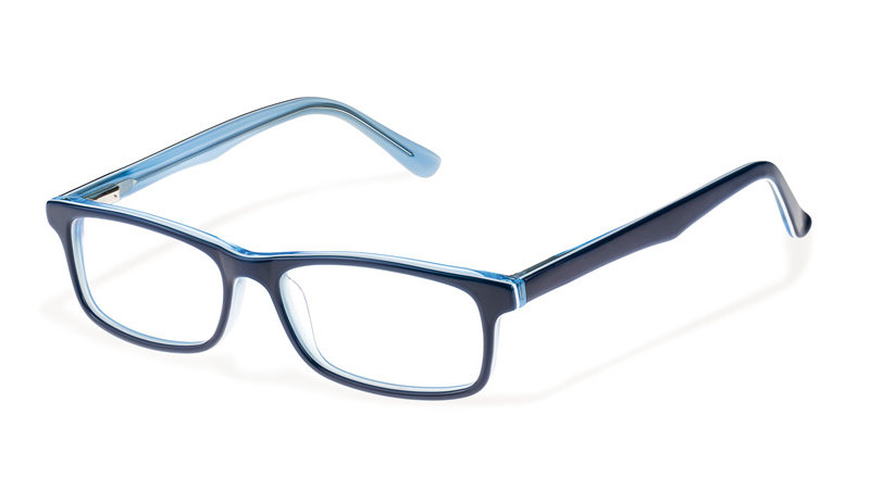 Optik Rieger Kollektion S1670