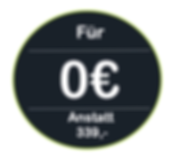 null euro Button.png