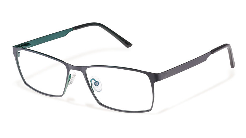 Optik Rieger Kollektion T2650