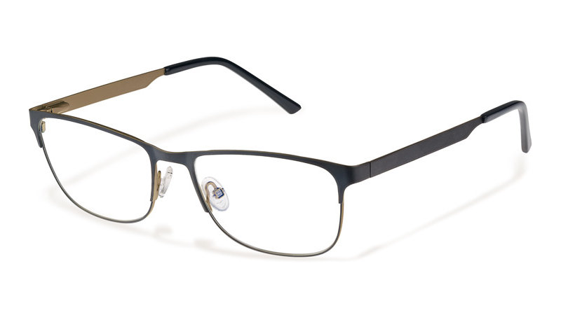 Optik Rieger Kollektion T2630